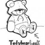 TedYBear