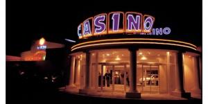450_le-phoebus-casino-gruissan